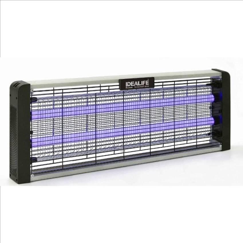 IDEALIFE Pest Control Lamp 8 Watt - Lampu Pengendali Hama 8 Watt - IL40WS0
