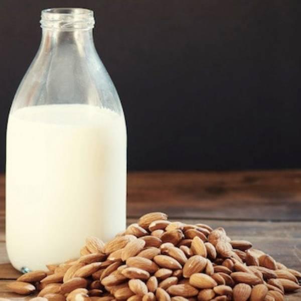 Almond Milk Tsukuba 1 Ltr3