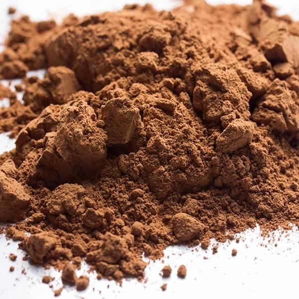 Bendico - Pure Cocoa Powder ND 1 Kg1