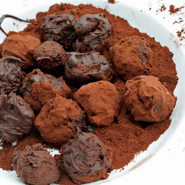 Bendico - Pure Cocoa Powder Nd 1 Kg2