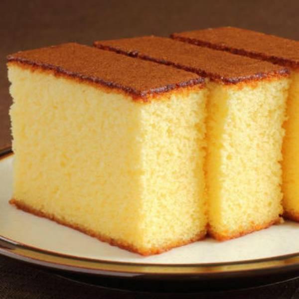 Jansen Flavour Vanilla Extra Fine 0340 1 Kg3
