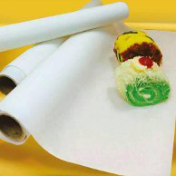 Terinex Bakewell 45 Cm X 75 M (baking Paper Kertas Anti Lengket)2