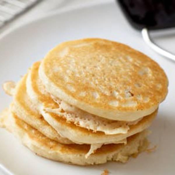 Haan-pancake Mix 180 Gr1