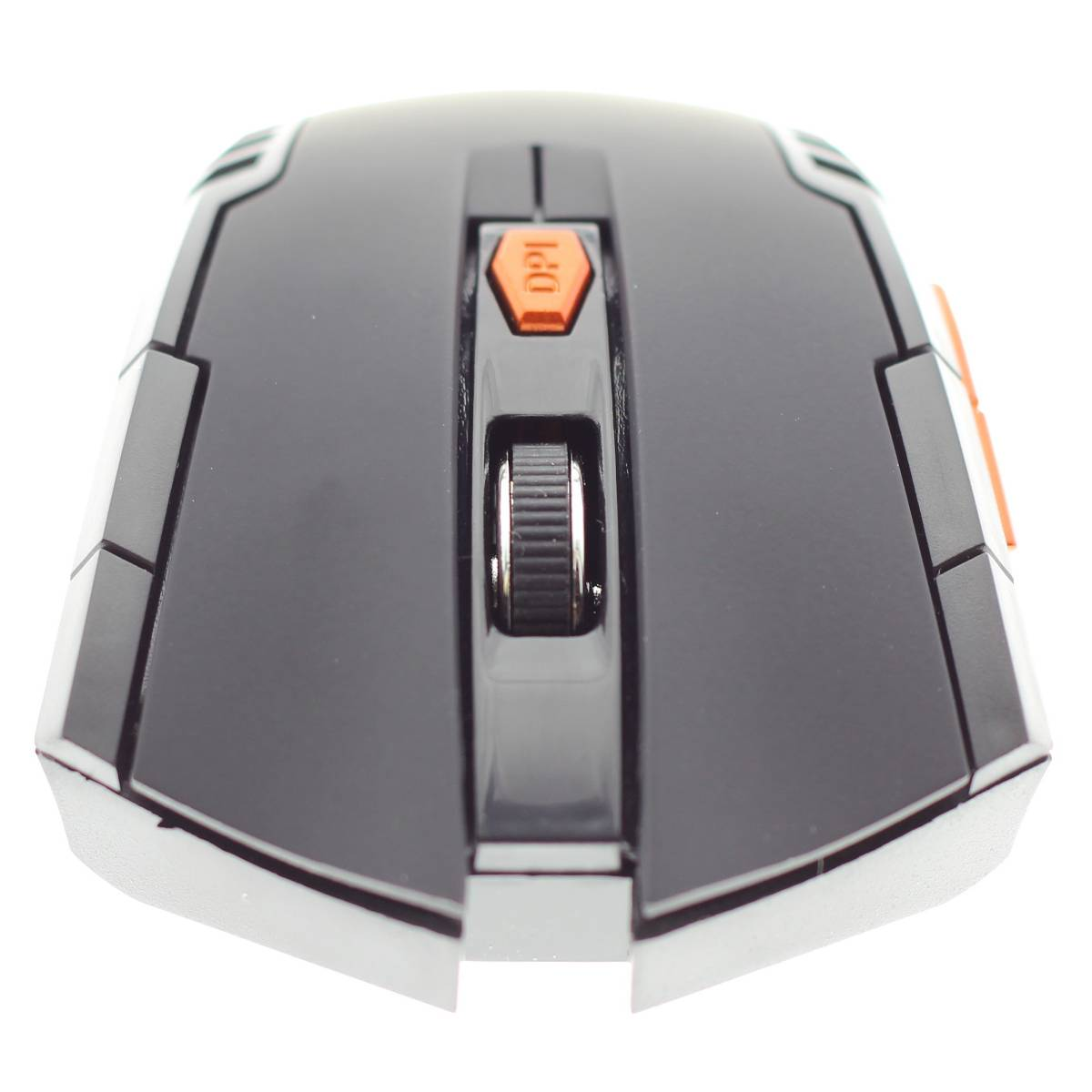 Mediatech Wireless Mouse Gaming Lyon X2