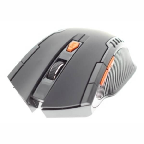 Mediatech Wireless Mouse Gaming Lyon X21
