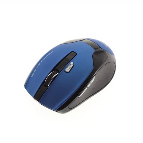 Mediatech Mw-046 U Wireless Mouse1