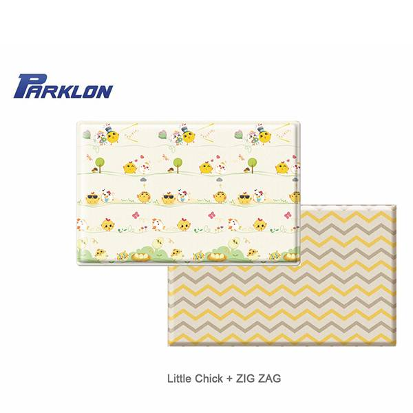 Parklon Pvc Little Chick [size M]0