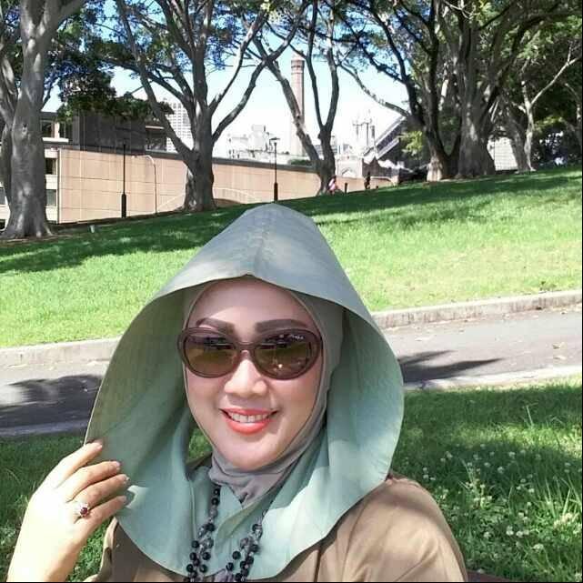 Hijab Maroco
