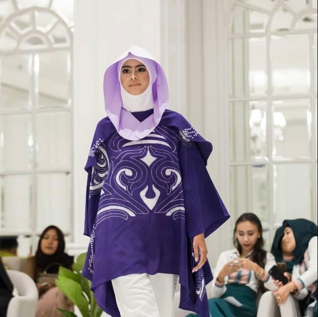 Hijab Maroco1