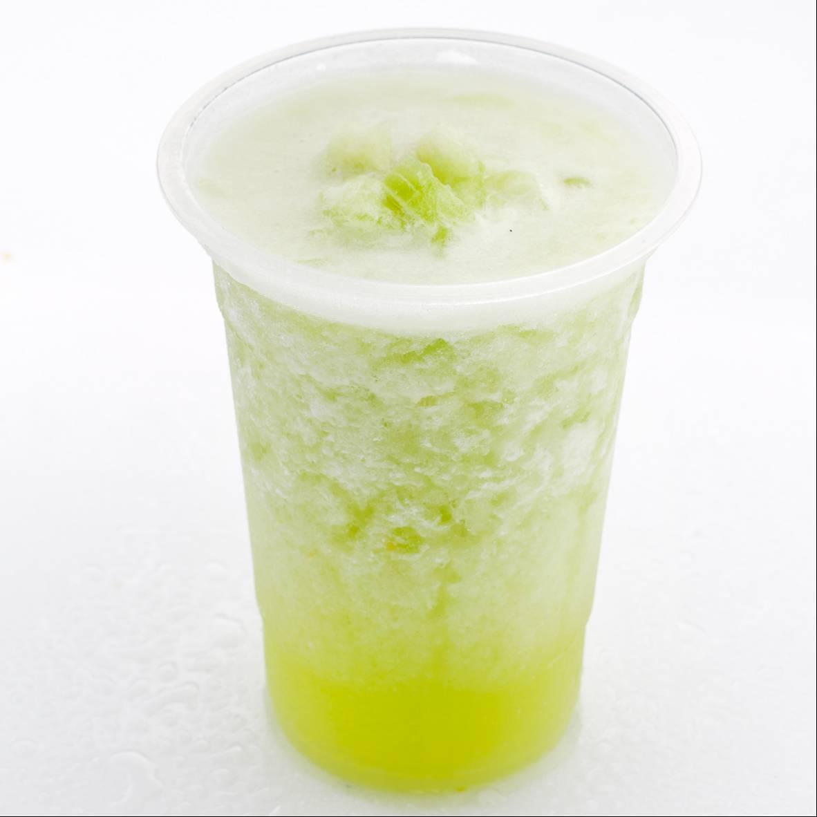 Kaaramel Juice Melon, Lychee 10 Pack