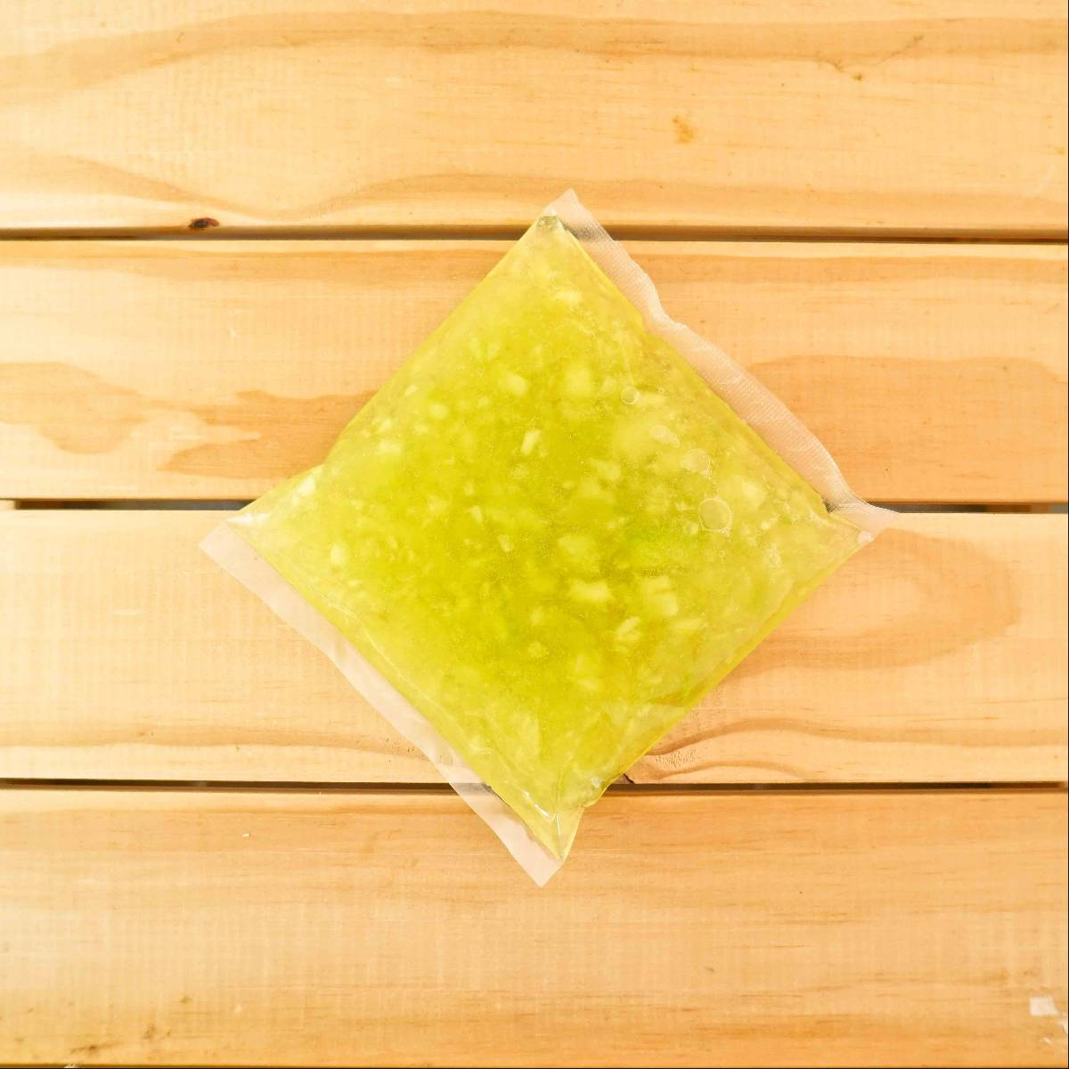Kaaramel Juice Melon, Lychee 10 Pack1