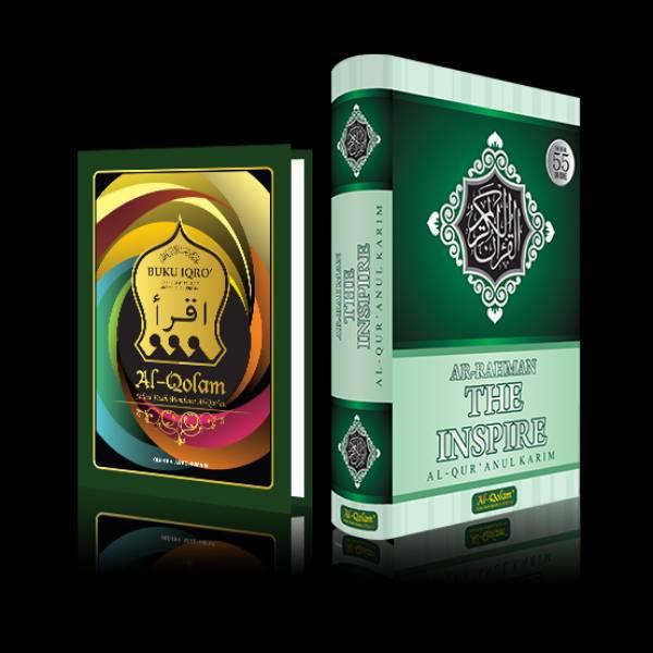 Al Quran Al Fatih1