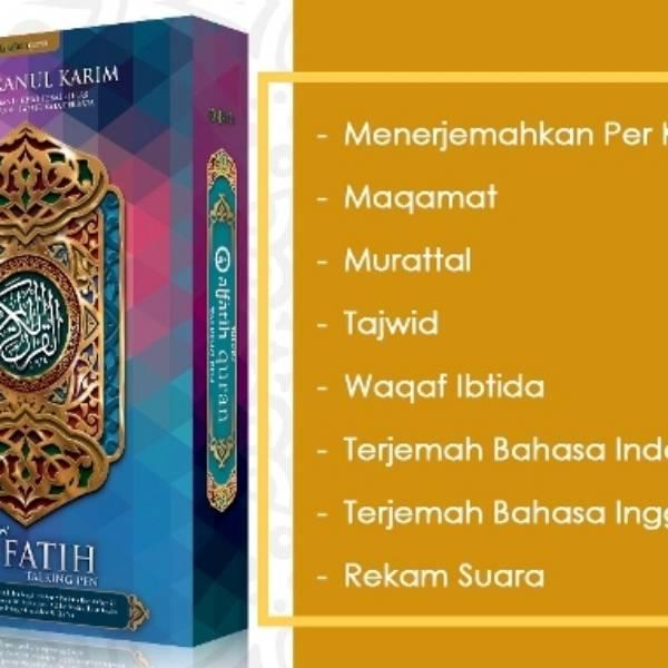 Al Quran Al Fatih2