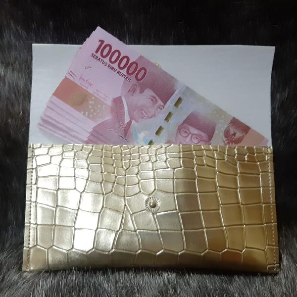 Dompet Cantik1