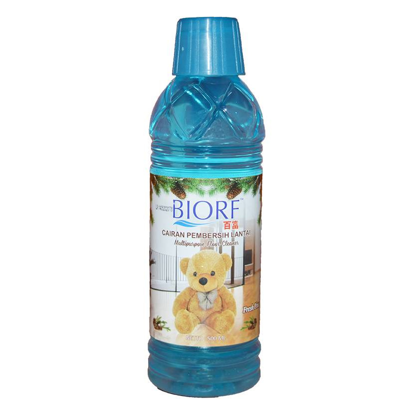 Biorf Blue 500ml