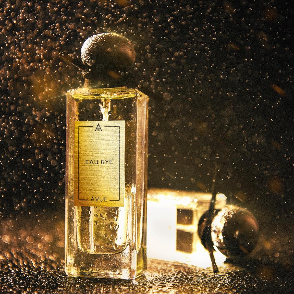 Wang Eau De Parfum Intense 30ml For Men1