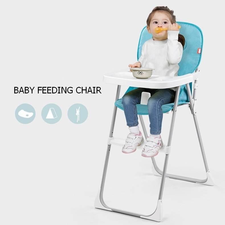 Chair Z12