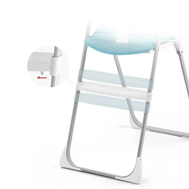 Chair Z13