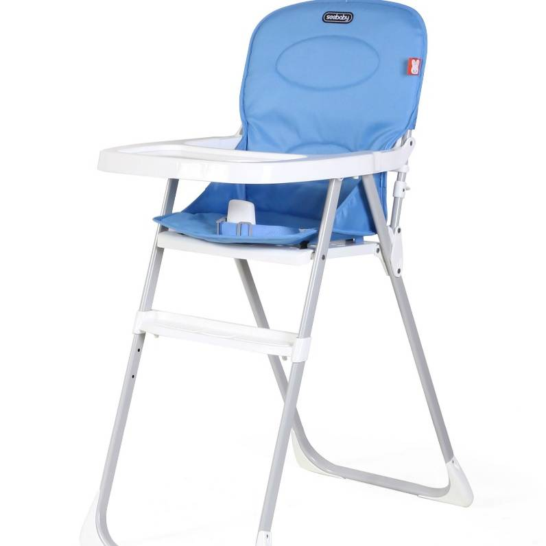 Chair Z10
