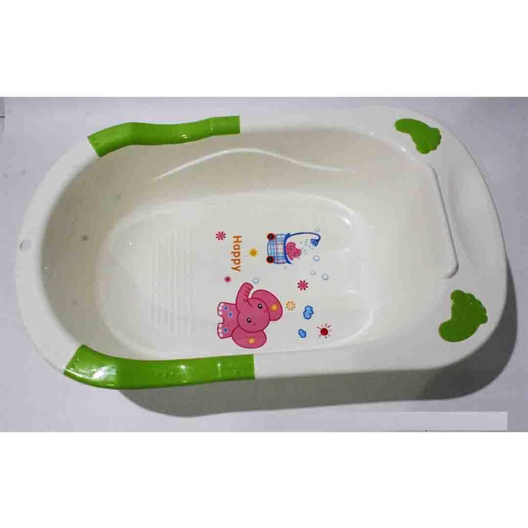 Bathub / Bak Mandi0