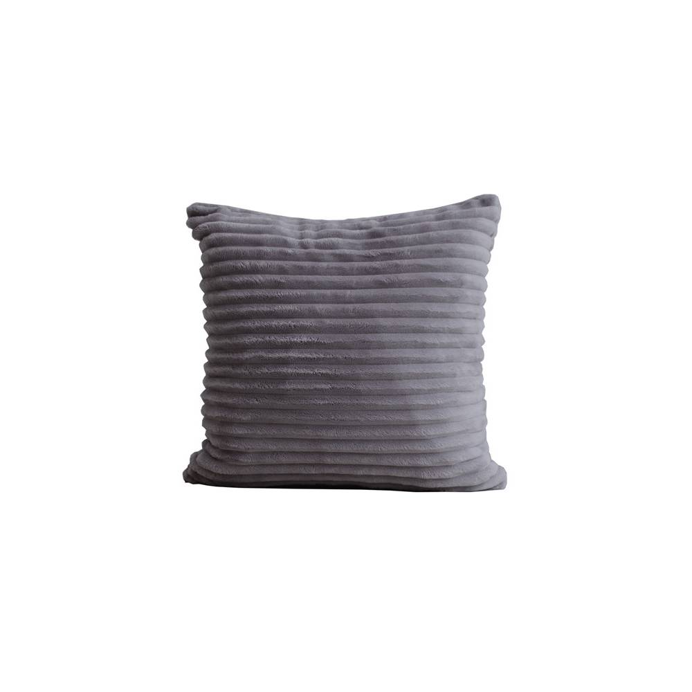 SARUNG BANTAL NOELE - GREY