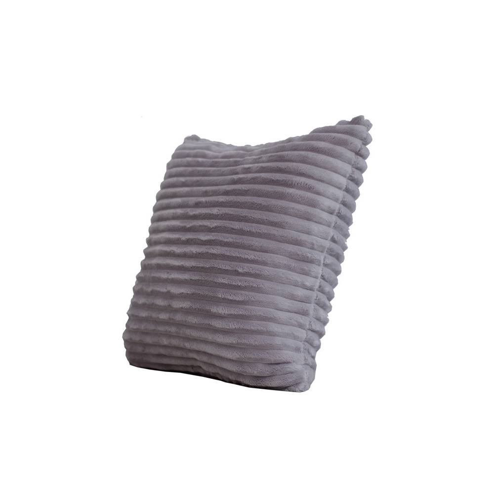 SARUNG BANTAL NOELE - GREY1