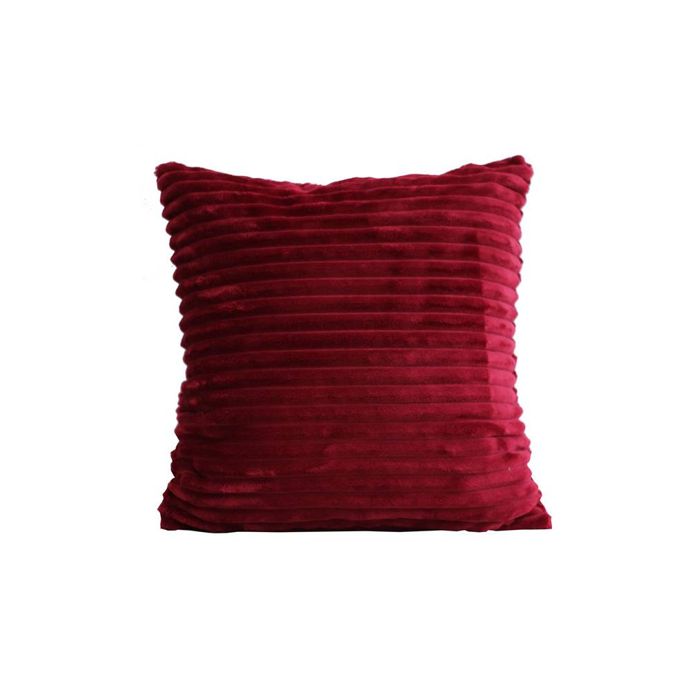 SARUNG BANTAL NOELE - RED