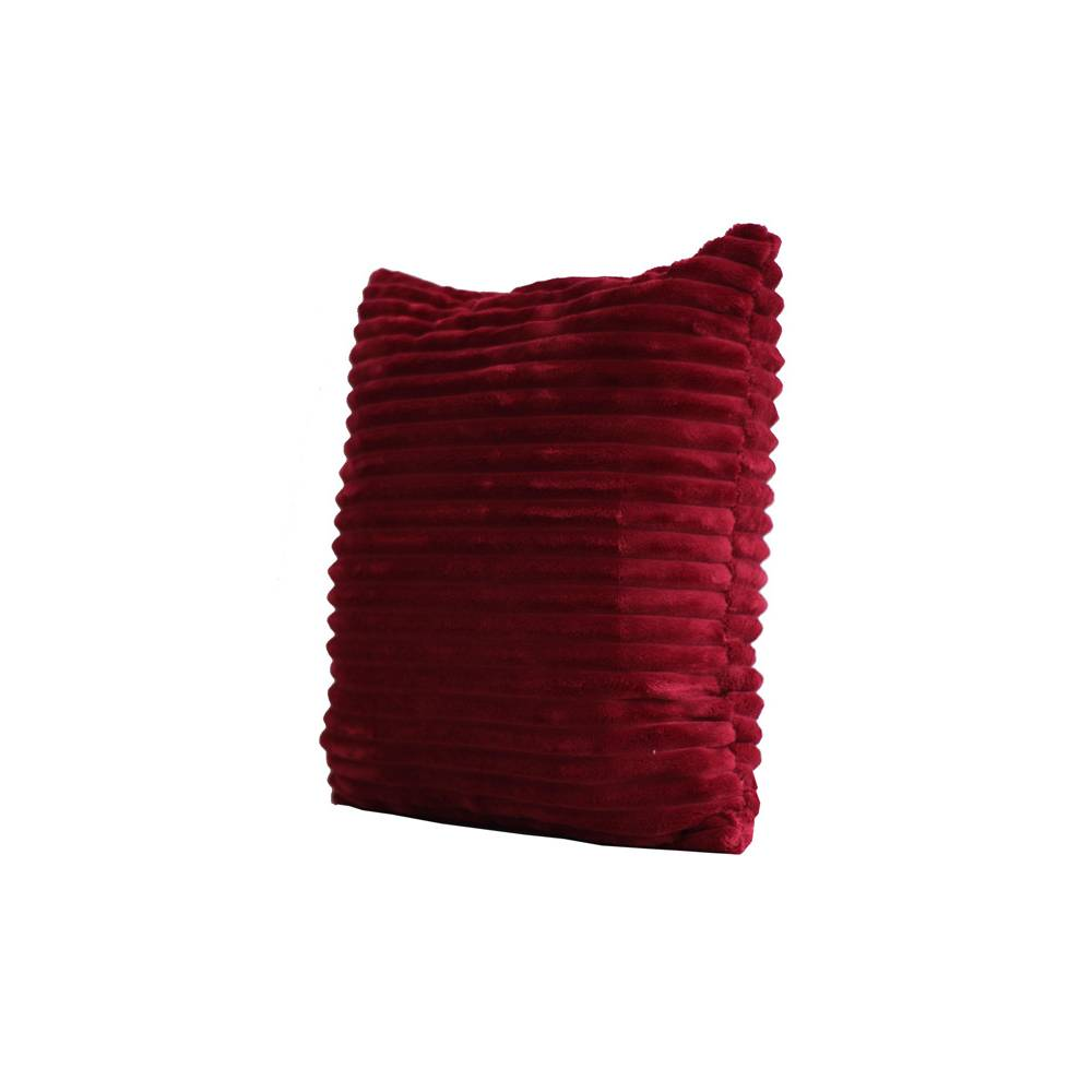 SARUNG BANTAL NOELE - RED1