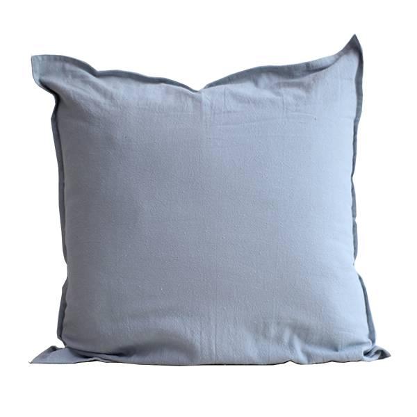 SARUNG BANTAL RAKHAM - BLUE