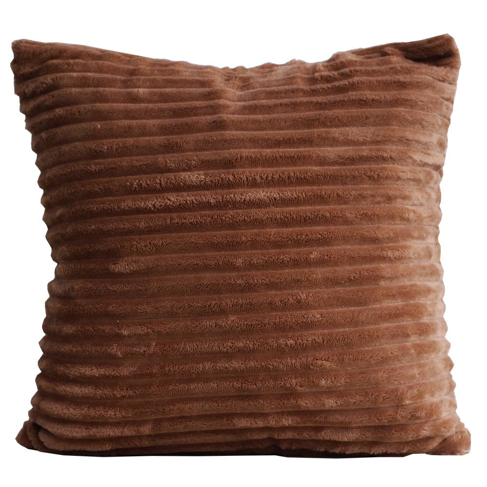 SARUNG BANTAL NOELE - BROWN