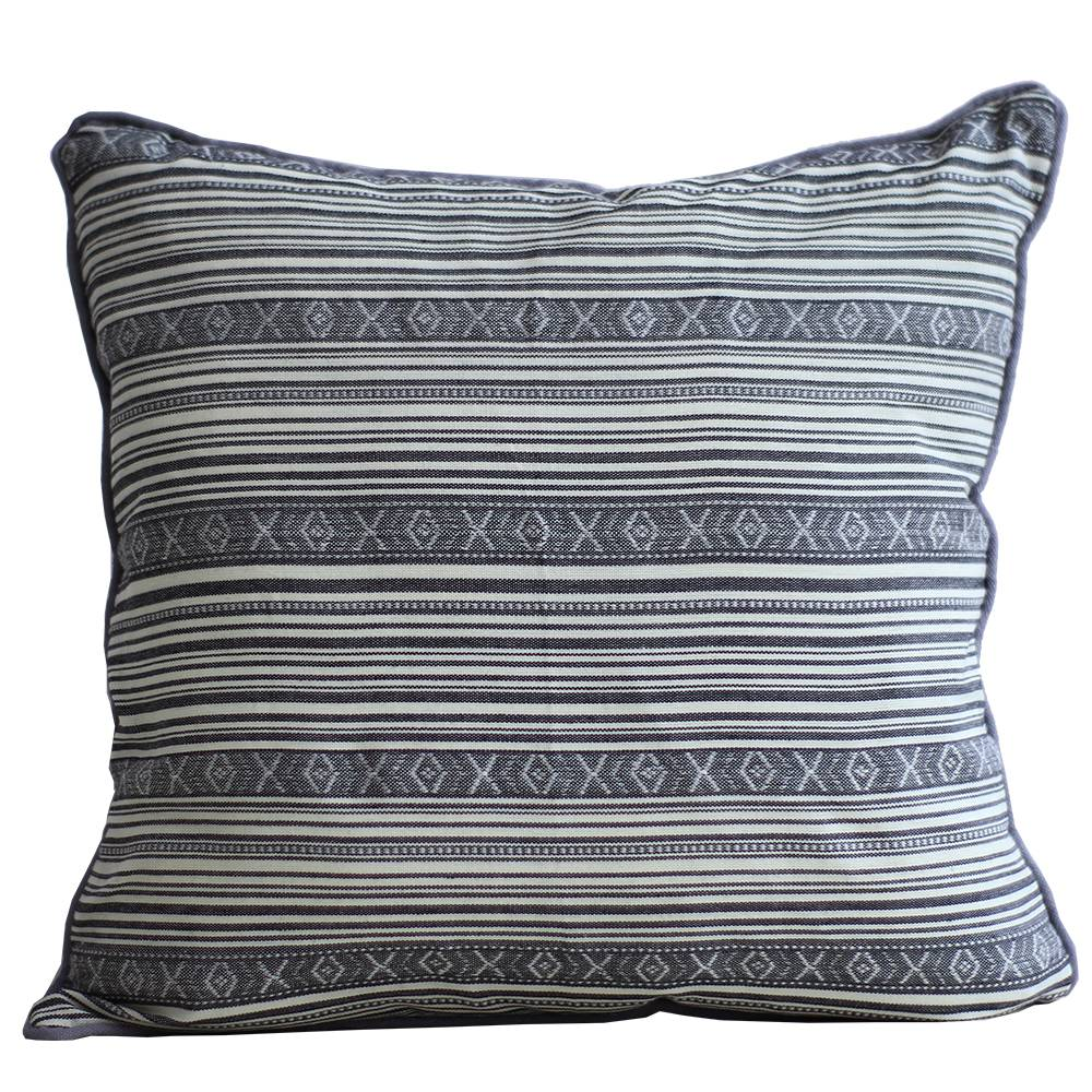 SARUNG BANTAL SHIHARA - GREY