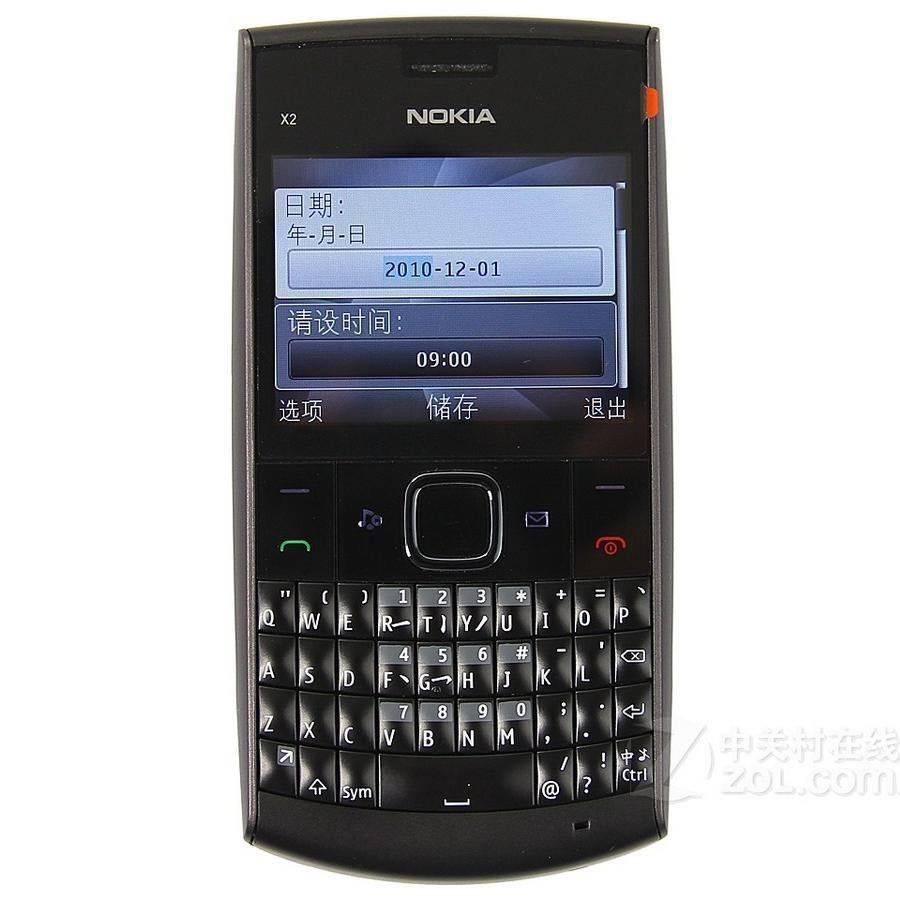 1552051453204 OL JT03D1QX