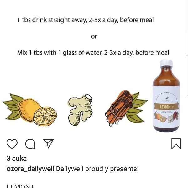 Daillywel2