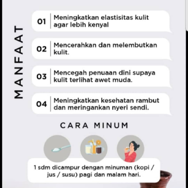Collagen ozora4