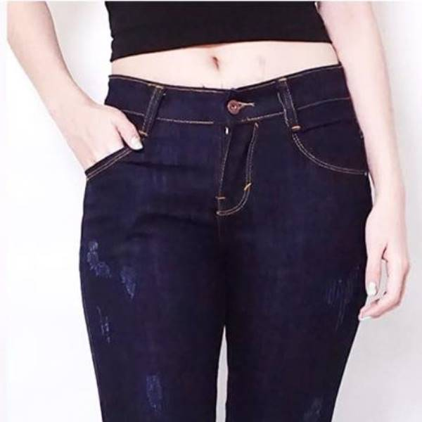 Skinny Jeans Ladies (size 31, 32, 33, 34)1