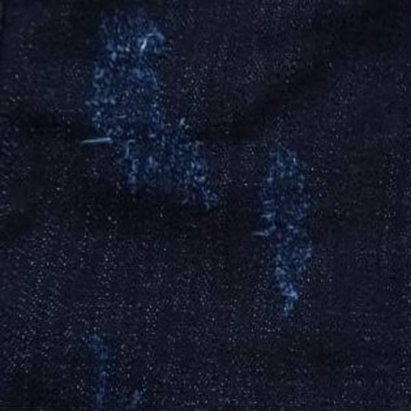Skinny Jeans Ladies Paket 12 Pcs - Size 27, 28, 29, 303