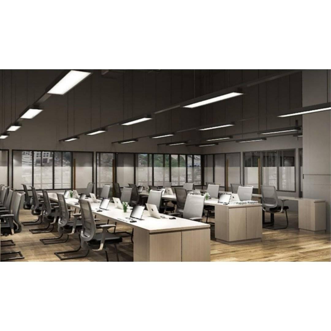 Share Desk - HWP1