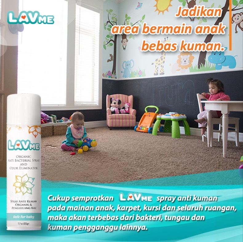 LAVME4