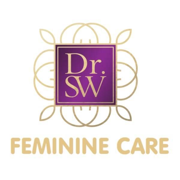 DRSW FEMININE WASH1