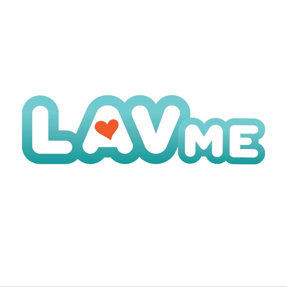 LAVME2