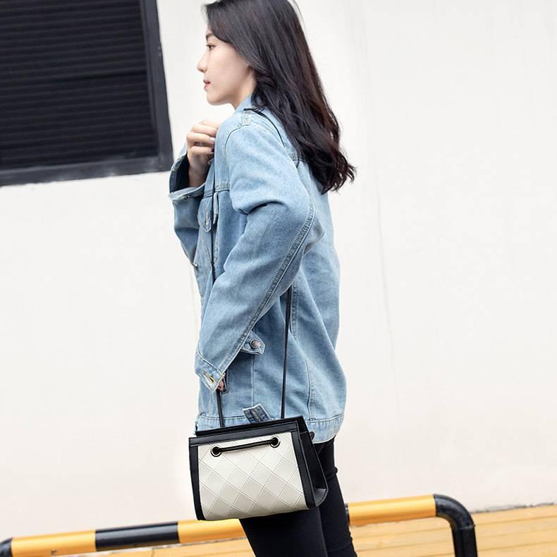 Miska Small bag