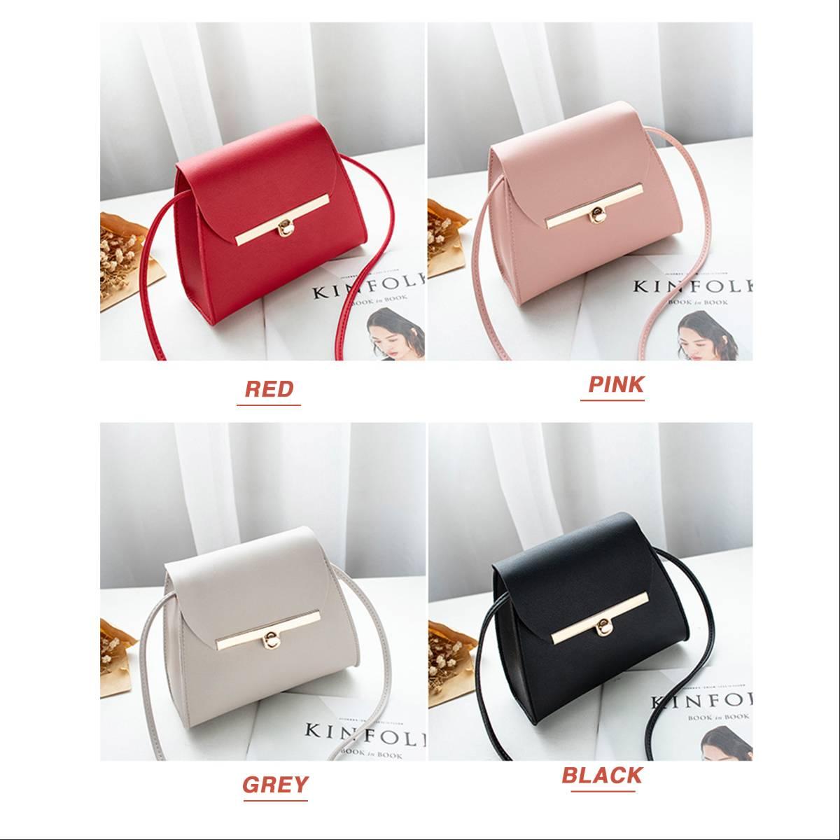 Rufi Small bag