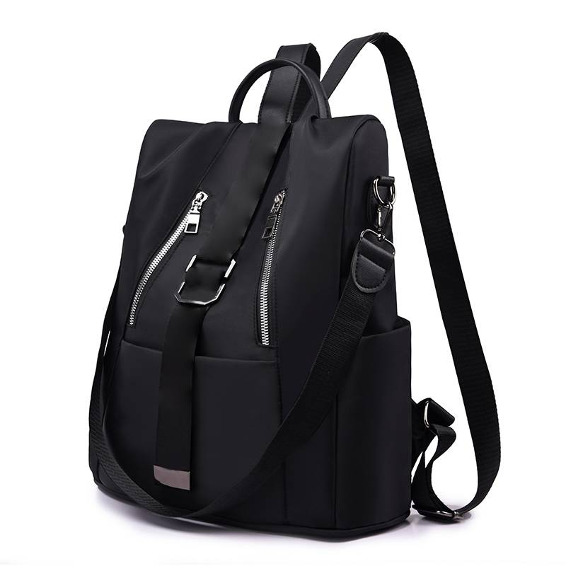 Tas Backpack Hoku Diza