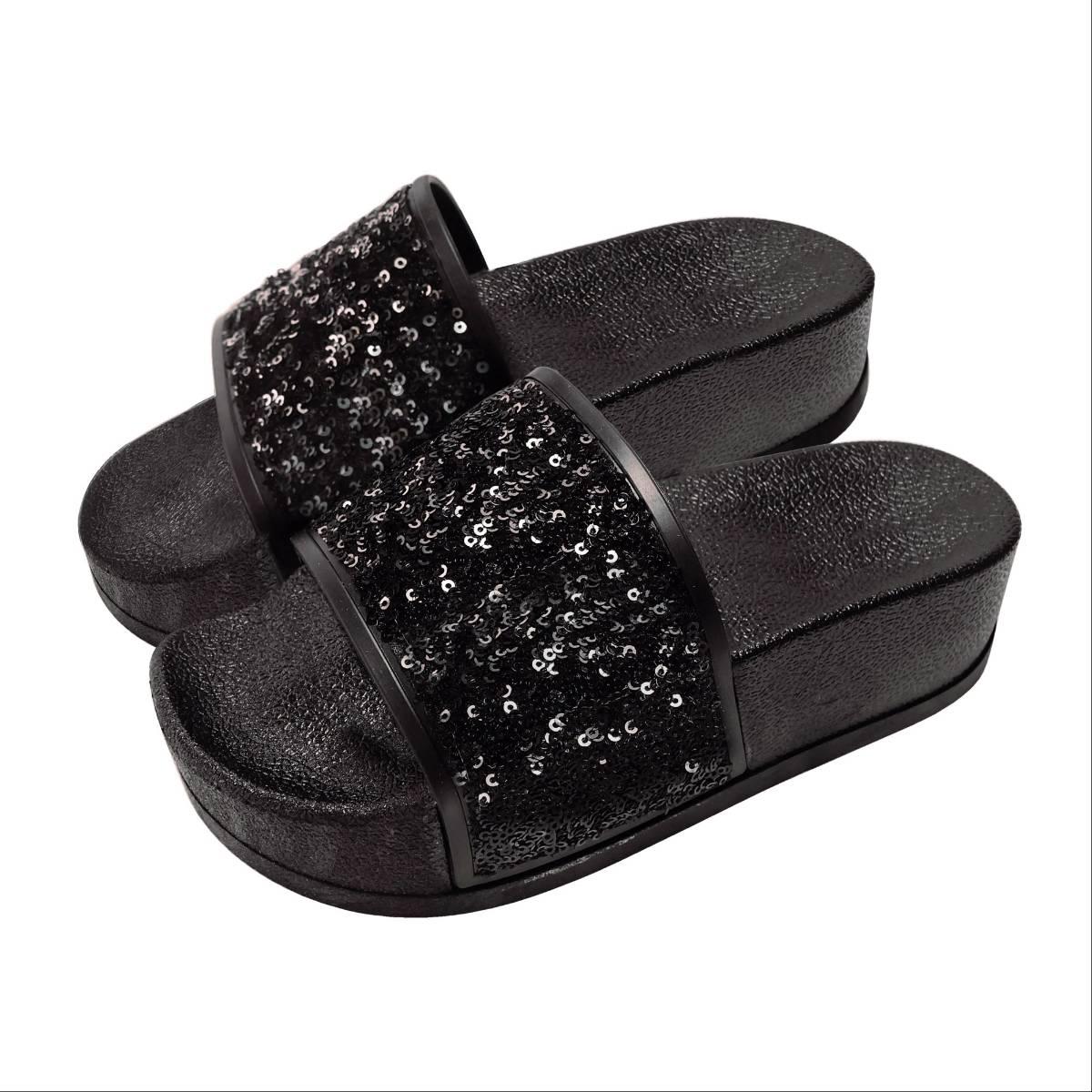 Sandal blink blink V206-8