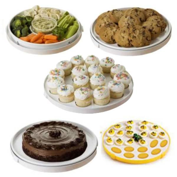Tempat kue3