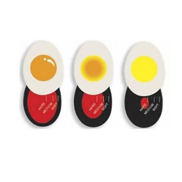 Egg timer/ alat pengukur rebus telur3