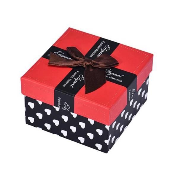 Kotak aksesoris jam gift box