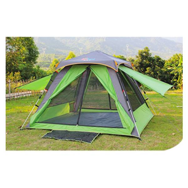 Tenda Camping Super murah