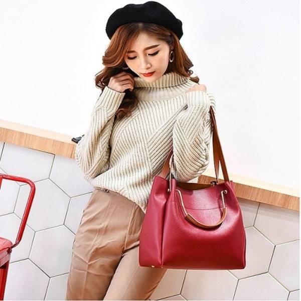 Tas wanita fashion autumn bag1