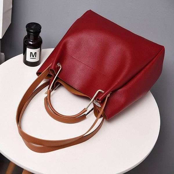 Tas wanita fashion autumn bag2